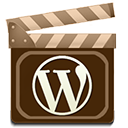 movie,wordpress