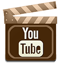 movie,youtube