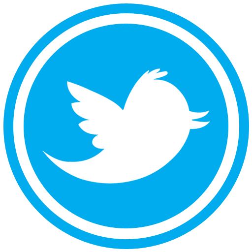 twitter icons, free icons in New - 22.2KB