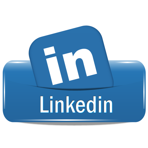 Linkedin 01 Icon In Png Ico Or Icns Free Vector Icons