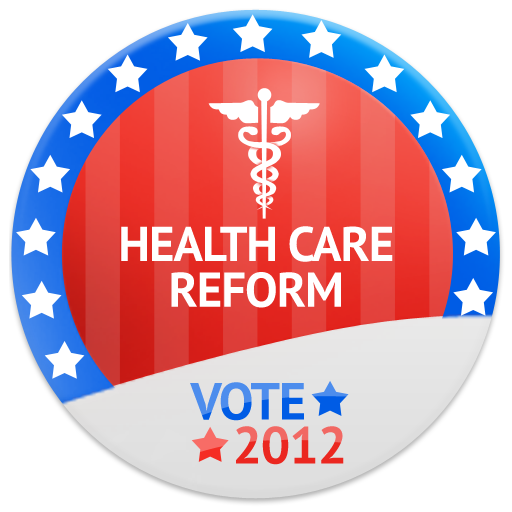 vote,health,care,reform