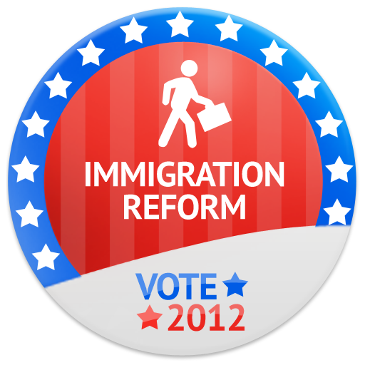 vote,immigration,reform