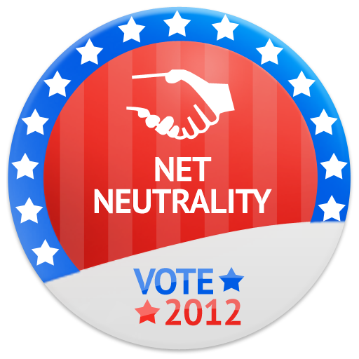 vote,net,neutrality