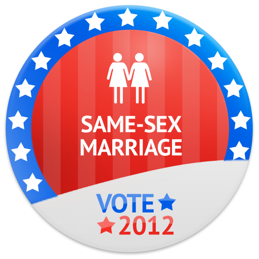 vote,sex,marriage