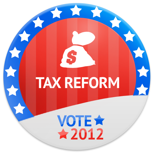 vote,tax,reform