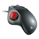 mouse,hardware