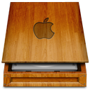 hd,wood,apple