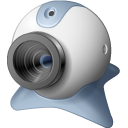 http://png-2.findicons.com/files/icons/259/hardware/128/web_camera.png