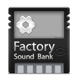 nanosuit,factory,bank