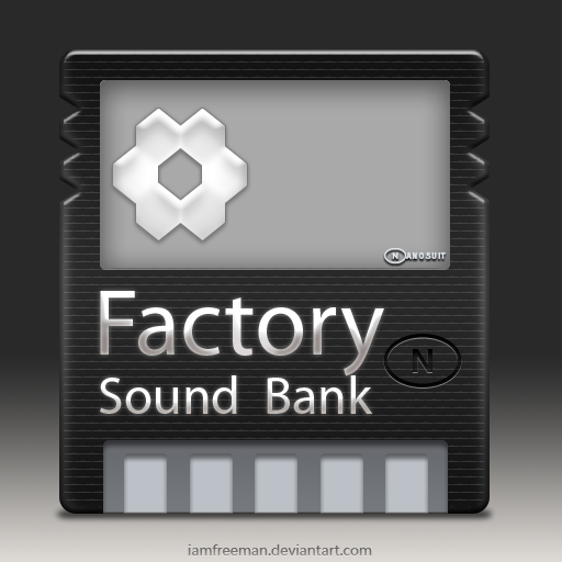 nanosuit,factory,bank,preview