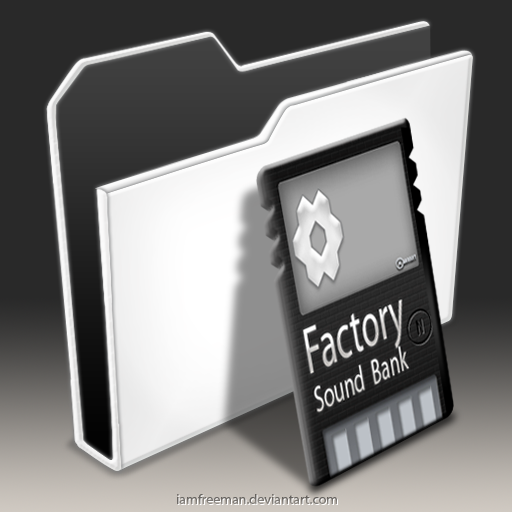 nanosuit,folder,factory,bank,preview
