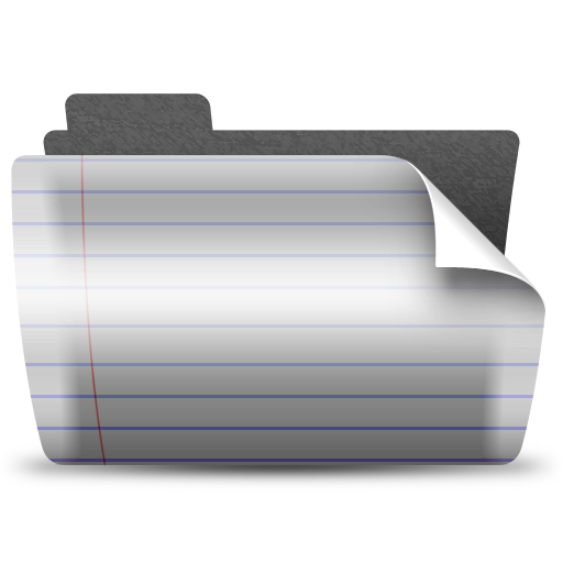 how to search within documents in a folder