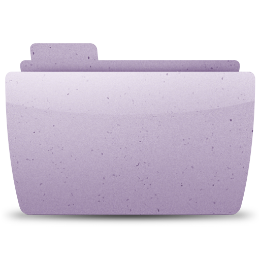 generic,paper,purple