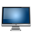 cinema,display,alt,computer,monitor,screen