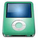 ipod,nano,lime,alt