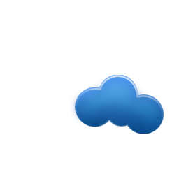 weezle,minimal,cloud