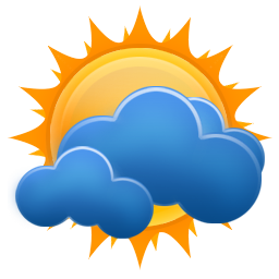 weezle,sun,maximum,cloud