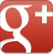 googleplus,red