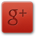 Phitagoras On Google Plus