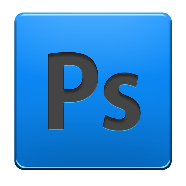 adobe,photoshop
