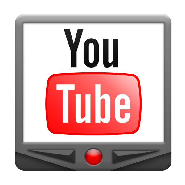 Youtube icons, free icons in Android Icons 2, (Icon Search Engine): findicons.com/icon/553328/youtube