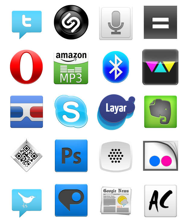 Android Icons 2 34 Free Icons Icon Search Engine