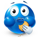 http://png-1.findicons.com/files/icons/2658/very_emotional_emoticons_2/128/12.png
