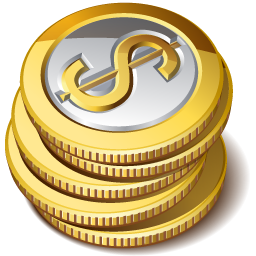 Ico Coins