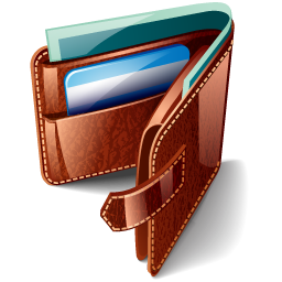 Wallet Icon Png Ico Or Icns Free Vector Icons