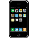 apple,iphone,ipod,mobile,phone,cell phone,mobile phone,handheld,smart phone,smartphone,tel,telephone