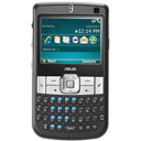 asus,asus m530w,smart phone,cell phone,mobile phone,handheld,smartphone