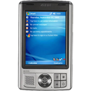asus,mypal,asus mypal a639,cell phone,mobile phone,handheld,smart phone,smartphone