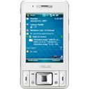 asus,asus p535,smart phone,cell phone,mobile phone,handheld,smartphone