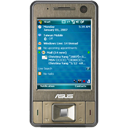 asus,asus p735,cell phone,mobile phone,handheld,smart phone,smartphone