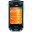eten,eten g500,smart phone,cell phone,mobile phone,handheld,smartphone