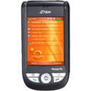 eten,eten m600,cell phone,mobile phone,handheld,smart phone,smartphone