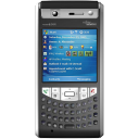 fujitsu,siemens,pocket,loox,fujitsu-siemens pocket loox t830,cell phone,mobile phone,handheld,smart phone,smartphone