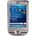 hp,ipaq,cell,hp ipaq 111,mobile,phone,cell phone,mobile phone,handheld,smart phone,smartphone,tel,telephone
