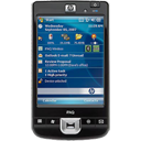hp,ipaq,cell,hp ipaq 211,mobile,phone,window,cell phone,mobile phone,handheld,smart phone,smartphone,tel,telephone