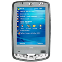 hp,ipaq,hp ipaq hx2495,smart phone,cell phone,mobile phone,handheld,smartphone