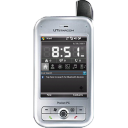 htc,apache,htc apache,cell phone,mobile phone,handheld,smart phone,smartphone