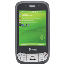 htc,herald,htc herald,cell phone,mobile phone,handheld,smart phone,smartphone
