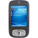 htc,prophet,htc prophet,cell phone,mobile phone,handheld,smart phone,smartphone