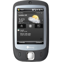 htc,touch,htc touch,cell phone,mobile phone,handheld,smart phone,smartphone
