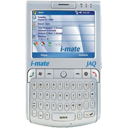 mate,jaq,i-mate jaq,cell phone,mobile phone,handheld,smart phone,smartphone