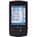 mate,ultimate,cell,i-mate ultimate 6150,mobile,phone,cell phone,mobile phone,handheld,smart phone,smartphone,tel,telephone