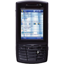 mate,ultimate,cell,i-mate ultimate 8150,mobile,phone,cell phone,mobile phone,handheld,smart phone,smartphone,tel,telephone
