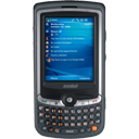 motorola,motorola mc35,smart phone,cell phone,mobile phone,handheld,smartphone