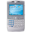 motorola,motorola q,cell phone,mobile phone,handheld,smart phone,smartphone