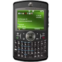 motorola,motorola q9,cell phone,mobile phone,handheld,smart phone,smartphone